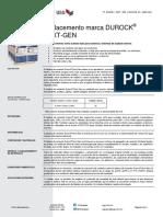 971_FT_DUROCK_NEXT_GEN_1.20x2.40