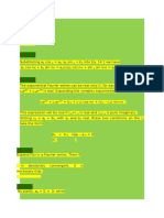 Tugas Fisika Matematika II Bab 14-15 Buku Arfken Third Edition
