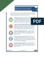 iniciativas pedagogicas..docx
