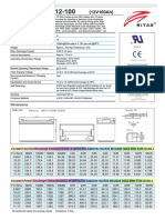 2015040314212445131077.pdf