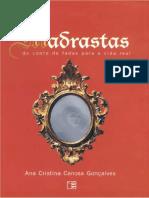 00345 - Madrastas - Do Conto de Fadas Para a Vida Real.pdf