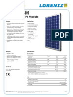 codesolar_lorentz_sm_lc175-24m_en-1.pdf