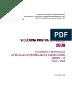 222_ViolenciacontraMulher