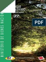 Circuito Bosque valdiviano.pdf