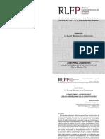 ¿CÓMO-PIENSA-LOS-DERECHOS-LA-SALA-DE-MÁQUINAS-DE-LA-CONSTITUCIÓN-Iglesias-Vila.pdf