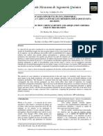 localizacion de una planta.pdf