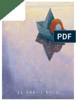 El arbol rojo (1).pdf