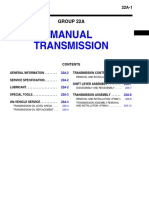 Transmission-22A.pdf