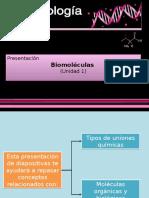 bio_u1_biomoleculas.pps