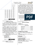 Simulado 1 (Port. 5º ano - Blog do Prof. Warles).doc