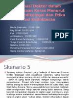 315676998-E1-PBL-5-Blok-30.pptx