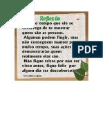 SER E PARECER.pdf