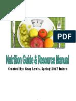 project pdf file  file