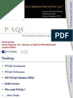 09-Pomy-POLQA.pdf