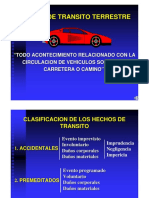 MEDICINA LEGAL VARIOS TEMAS.pdf
