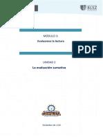 Unidad 2-Modulo 3.pdf