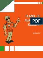 modulo3_planodeabandonoescolar