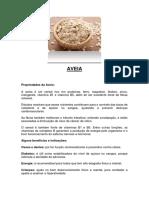 dicas_nutricionais_aveia.pdf