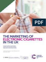 cruk_marketing_of_electronic_cigs_nov_2013.pdf