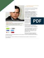 Noticia Economia Internacional