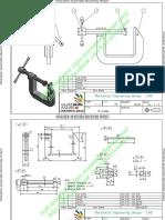 Task 4 - G Clamp.pdf
