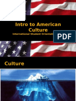 Intro to American Culture 2013.pptx