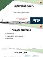 Jerarquización Vial.pdf