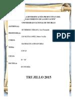 COP20 REVISADO.docx
