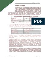 C) PROBLEMAS DE PROGRAMACION LINEAL RESUELTOS (1).pdf
