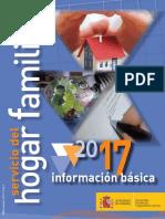 hogarfamiliar2017.pdf