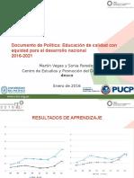 27.1.16-Educacion.pptx