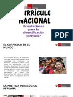 Orientaciones-para-la-diversificación-curricular.pptx
