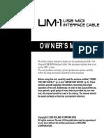 UM-1_OM