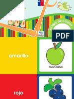 01_libro-colores-5-idiomas.pdf