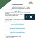 CENTRO DE ATENCIÓN DE EDO.pdf