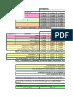 r&r Excel Example