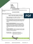 heart failure pathway.pdf