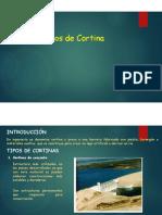 Tipos de Cortina (1)