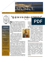 APOSTOL- QUIEN QUIERE IR AL CIELO.pdf