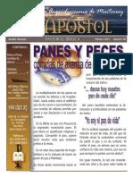 APOSTOL PANES Y PECES.pdf