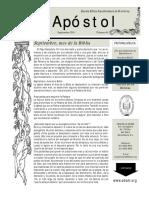 APOSTOL- SALMOS.pdf