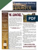 APOSTOL UNA NUEVA EXPERIENCIA CON DIOS.pdf
