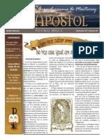 APOSTOL EL VIAJE SECRETO DE LA GUADALUPANA.pdf
