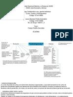 Historia y Evolución de los costos de producción.pdf