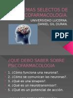 TEMAS SELECTOS DE PSICOFARMACOLOGIA.pptx