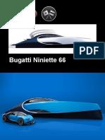 Bugatti_Niniette_66.ppt