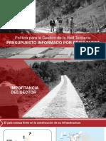 RED TERCIARIA CCI - DNP.pdf