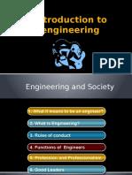 01 Intro to engineering.pptx