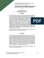 kesan kaedah ansur maju dalam membetulkan tulisan huruf besar dan huruf kecil.pdf