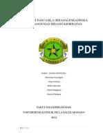 PANCASILA_SEBAGAI_PARADIGMA_PEMBANUNAN_D.docx